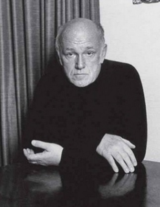 Svyatoslav Rixter