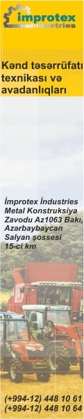 improtex-industries.az