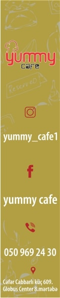 facebook.com.yummy_cafe